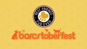 Barctoberfest logo